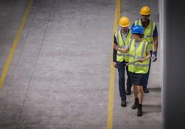 worker_safety