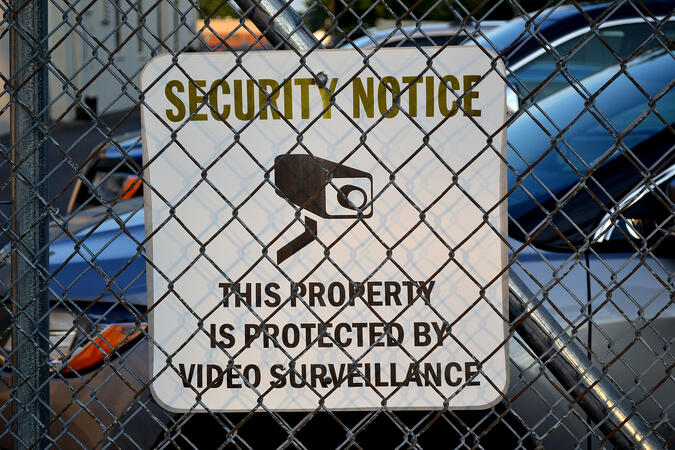 SiteSecurityIMAGE-1
