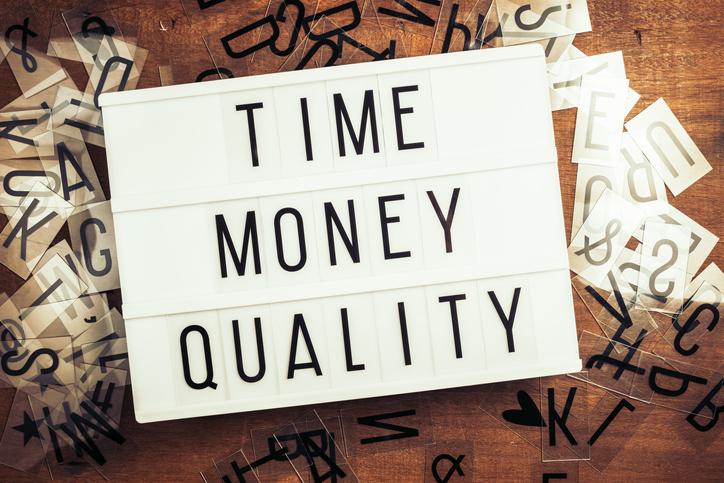 Storage-Rental-Cost-factors